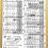 Календар рада основних школа за школску 2021/2022. ГОДИНУ