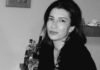 Ин мемориам: Миона Видаковић (1975-2021)